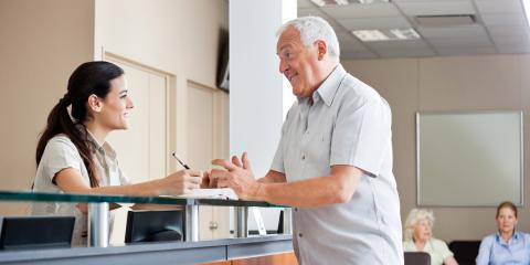 Things to Look for When Choosing a Walk-In Clinic, Bronx, New York