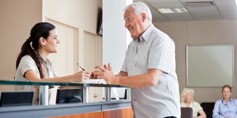 4 FAQ About Medical Clinics, Orange Beach, Alabama