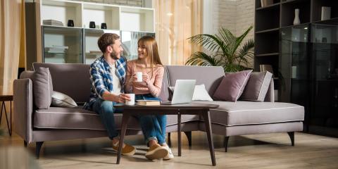 3 Ways Termites Can Damage Your Home, Cincinnati, Ohio