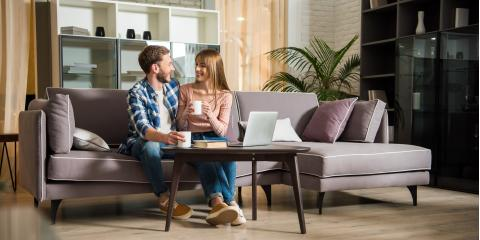 3 Benefits of Renters Insurance, Fairbanks, Alaska