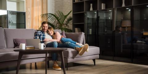 4 Tips for Arranging Living Room Furniture, Lahaina, Hawaii