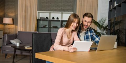 How Does Remodeling Affect Homeowners Insurance?, Gainesville, Georgia