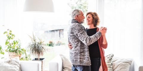 3 Factors for Seniors to Consider When Downsizing, ,