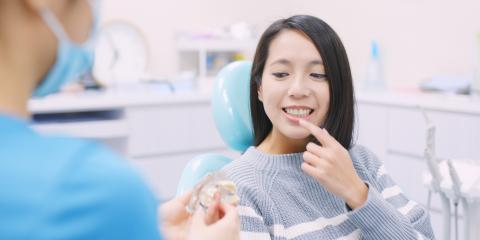 3 Tips for Caring for Your Dental Implant Crowns, Prairie du Chien, Wisconsin