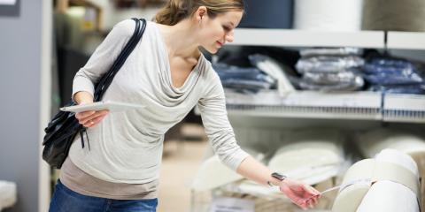 3 Powerful Benefits of Buying Name Brand Furniture, Spanish Fort, Alabama