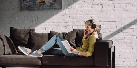 4 FAQ About Rental Insurance , Vanceburg, Kentucky