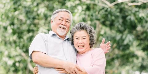 4 Summer Safety Tips for Individuals in Elderly Care, Chillicothe, Ohio