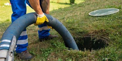 Your Guide to Septic Tank Installation , Medary, Wisconsin