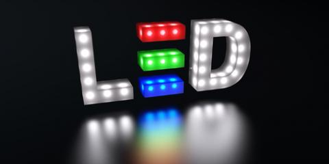 4 FAQs About LED Lighting Answered, Tipp City, Ohio