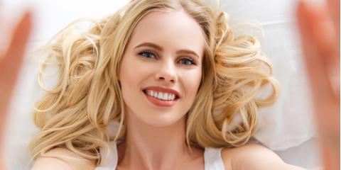 How to Choose the Right Dental Fillings for You, Lincoln, Nebraska