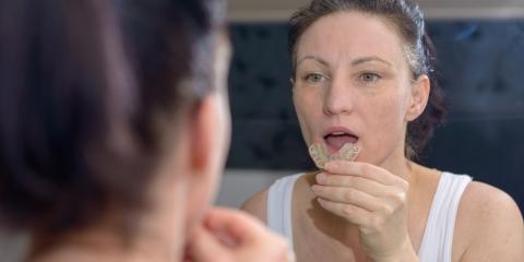 3 Ways to Avoid Chipped Teeth, Foley, Alabama