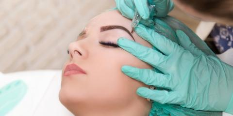 4 Facts About Microblading From Your Local Spa, Ramsey, New Jersey