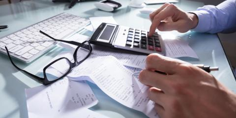 What Payroll Schedule Is Right for My Business?, Freeburg, Pennsylvania