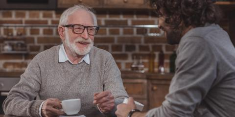 How Does Dementia Affect Communication?, Lakeville, New York