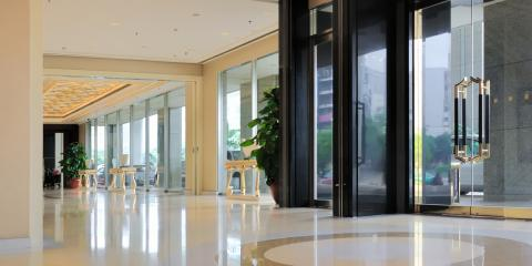 3 Helpful Maintenance Tips for Linoleum Flooring, New York, New York