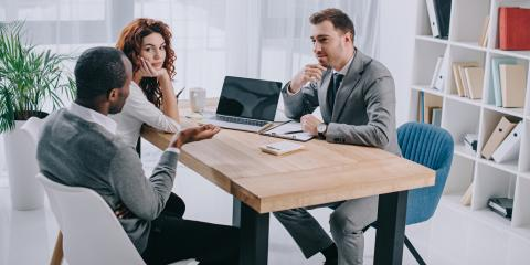 Can Retirement Savings Be Divided in a Divorce?, Waterbury, Connecticut