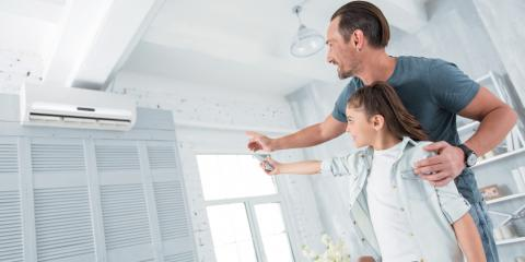 5 Common Air Conditioning Mistakes & How to Avoid Them, Wisconsin Rapids, Wisconsin