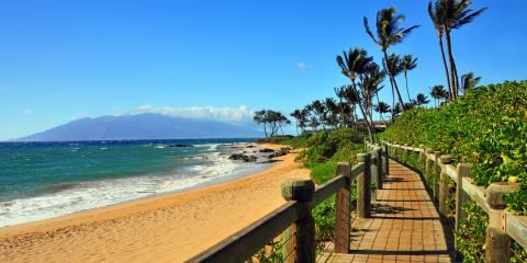 5 Tips for Spending the Perfect Day on Maui, Lahaina, Hawaii