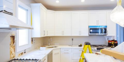3 Things to Include in Your Kitchen Remodel, Waterbury, Connecticut