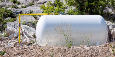 What Homeowners Should Know About Oil Tank Removal, Brooklyn, New York