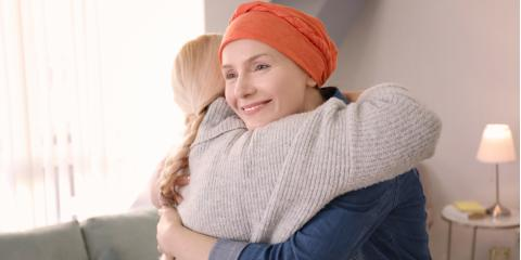 How to Deal With the Side Effects of Chemotherapy, Bronx, New York