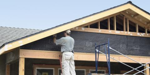 Building Contractor Lists 3 Ways Remodeling Projects Boost Home Value, Bayfield, Wisconsin