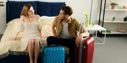Should I Hire a Maid Service for My Homestay Business?, ,