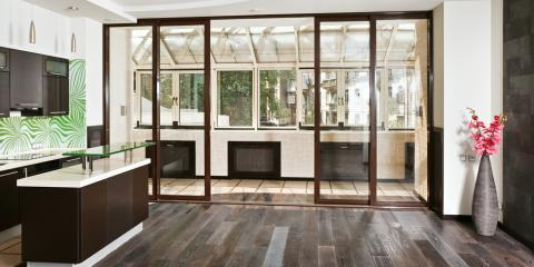 5 Types of Sustainable Flooring You Should Consider, New York, New York