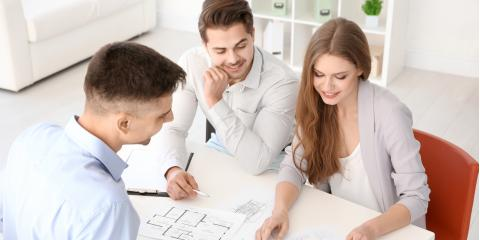 3 Top Qualities to Look for in a New Home Builder, Chillicothe, Ohio