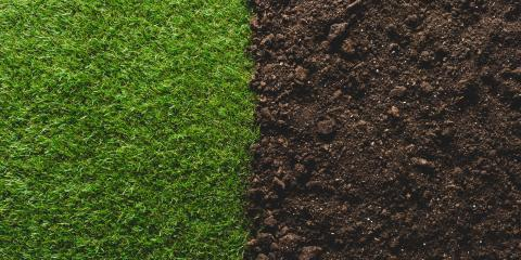 Gardening Tips for Testing Soil, Hilo, Hawaii