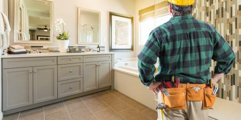 5 Investment-Friendly Ideas For Bathroom Remodeling, 9, Illinois