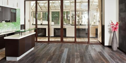 What Are the Signs You Need Floor Repair?, Thayer, Missouri