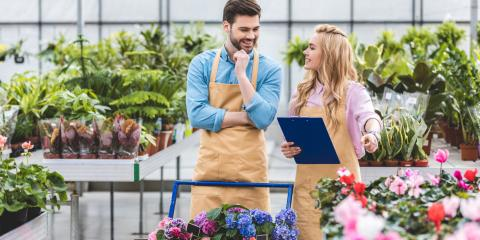 FAQs About Estate Planning for Small Business Owners, Hamilton, Ohio