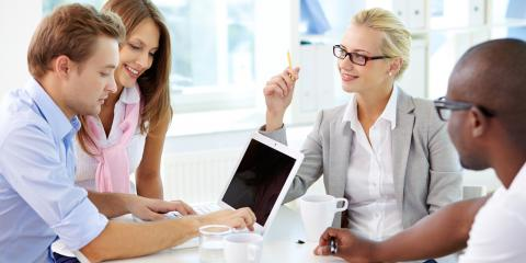 3 Reasons to Invest in Company Apparel, Cincinnati, Ohio