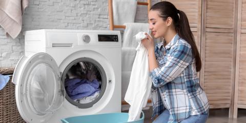The Top 5 Dryer Maintenance Tips, Radcliff, Kentucky
