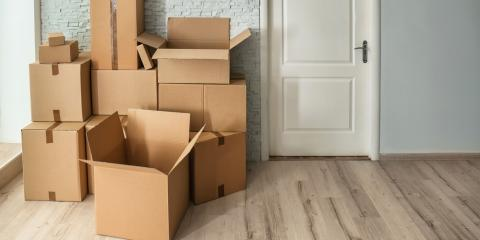3 Factors To Consider Before Renting A Storage Unit Security Self