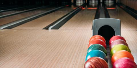 3 Advantages of Joining the VIP Bowling Club at Whitestone Lanes, Queens, New York