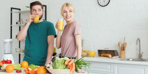 The Effects of Obesity on Your Gastrointestinal Health, Prospect, Connecticut