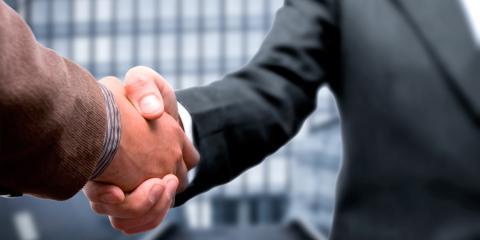 3 Factors to Consider When Hiring a Lawyer, Lincoln, Nebraska