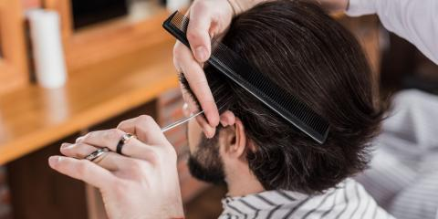 Premier Cuts Hair Salon Is Hiring Stylists! , San Antonio, Texas