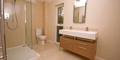 What Are the Most Common Causes of a Leaking Toilet?, Lexington-Fayette, Kentucky