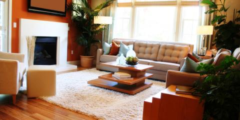 3 Reasons Why Regular Rug Cleanings Are Invaluable, Waldoboro, Maine