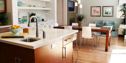 3 Health Benefits of a Professional Cleaning Service, Lake St. Louis, Missouri