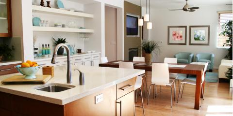 4 Ways to Help Sellers Stage a Small Property, Sioux Falls, South Dakota