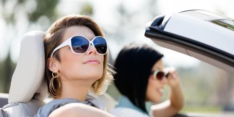 4 Auto Maintenance Tips to Ensure Your Car Is Summer-Ready, Onalaska, Wisconsin