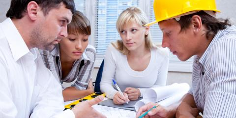 5 Essential Questions to Ask a Roofing Contractor, Ozark, Missouri