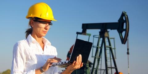 How Can Nontraditional Career Training Benefit Women?, Green, Ohio