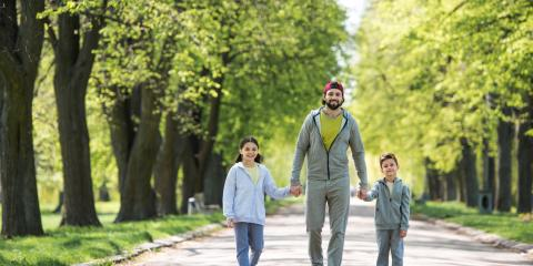 What to Know About Estate Planning as a Single Parent, Central Whidbey Island, Washington