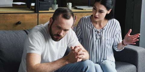 How to Manage Caregiver Conflicts Among Adult Siblings, St. Louis, Missouri