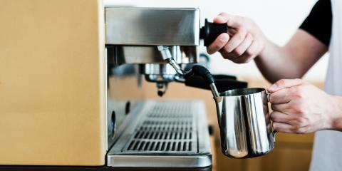 What Does Good Coffee Taste Like? , Honolulu, Hawaii